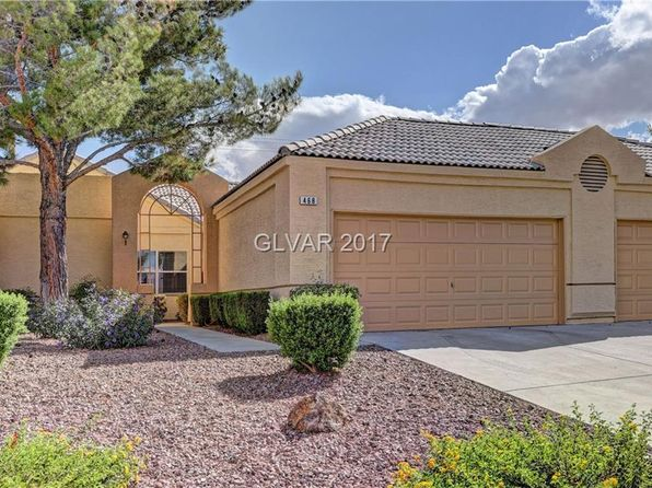 2 bed 2 bath Townhouse at 468 Fallwood Ln Las Vegas, NV, 89107 is for sale at 155k - 1 of 27