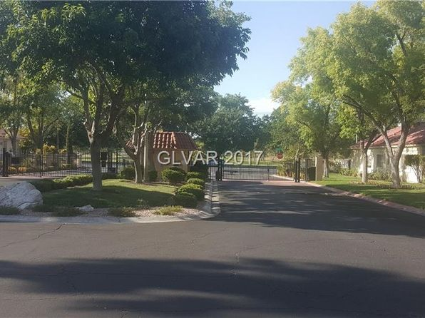 3 bed 2 bath Single Family at 723 Spyglass Ln Las Vegas, NV, 89107 is for sale at 179k - 1 of 8