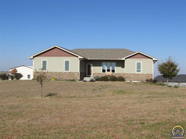 5 bed 3 bath Single Family at 13559 Anthony Cir Wamego, KS, 66547 is for sale at 329k - 1 of 18