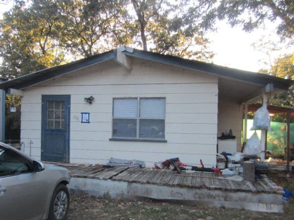 1 bed 1 bath Single Family at 1116 Woodland Trl Tool, TX, 75143 is for sale at 45k - google static map