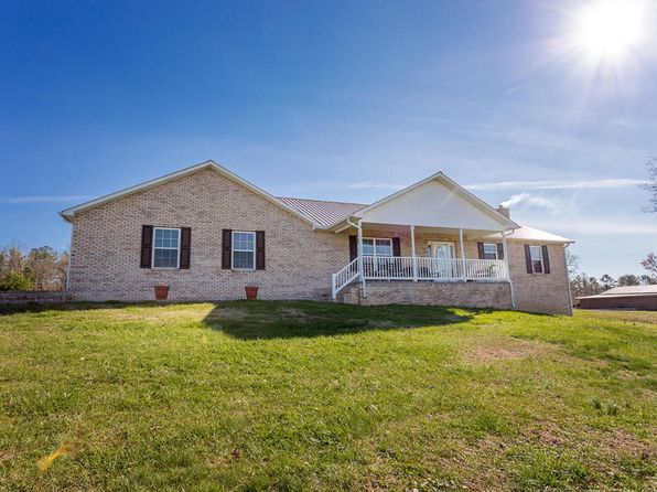 3 bed 2 bath Single Family at 4799 Ross Rd Philadelphia, TN, 37846 is for sale at 315k - 1 of 31