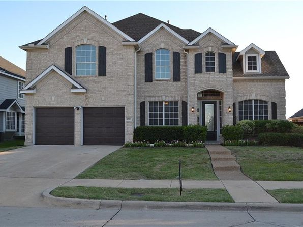 4 bed 3 bath Single Family at 4229 Palmer Dr Mansfield, TX, 76063 is for sale at 341k - 1 of 31