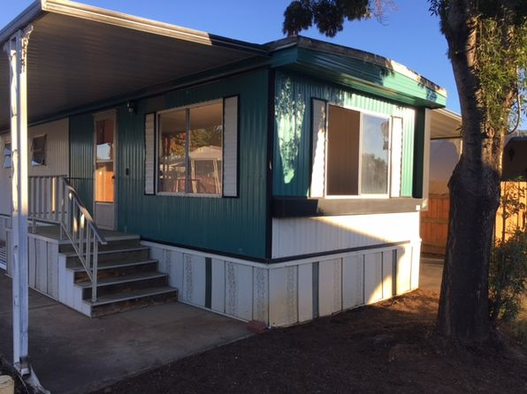 2 bed 1 bath Mobile / Manufactured at 1901 Dayton Rd Chico, CA, 95928 is for sale at 22k - 1 of 18