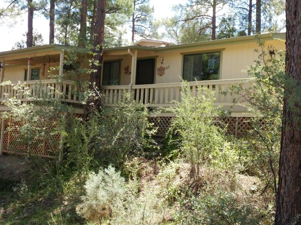 2 bed 2 bath Mobile / Manufactured at 164 Cascade St Prescott, AZ, 86305 is for sale at 50k - 1 of 24