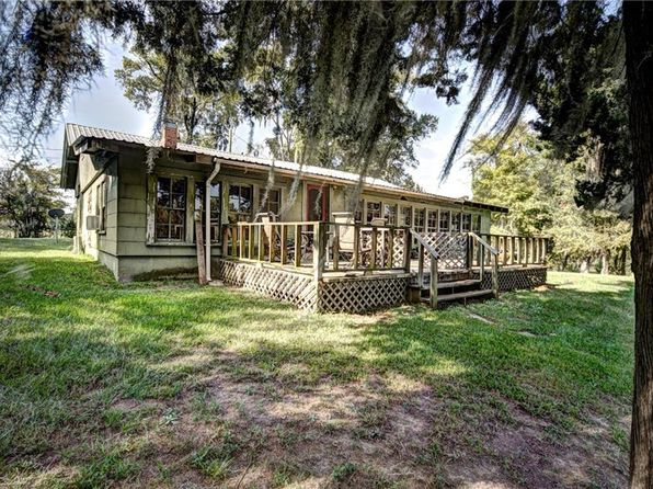 2 bed 2 bath Single Family at 280 Dalton Ranch Rd Campti, LA, 71411 is for sale at 113k - 1 of 25