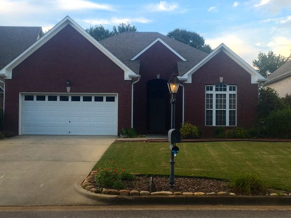 3 bed 2 bath Single Family at 22155 Merlot Dr Athens, AL, 35613 is for sale at 220k - 1 of 9