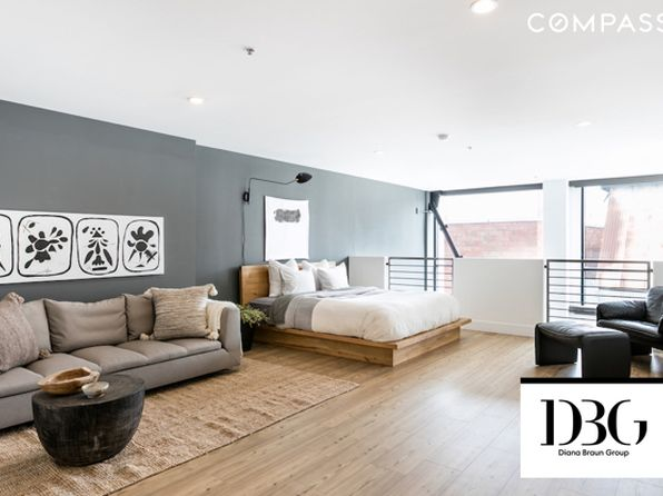 1 bed 2 bath Condo at 700 Main St Venice, CA, 90291 is for sale at 1.75m - 1 of 22