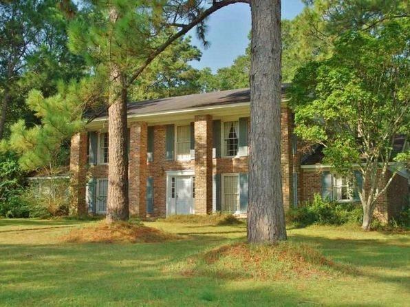 4 bed 2 bath Single Family at 236 Rochester Rd Mobile, AL, 36608 is for sale at 390k - 1 of 35