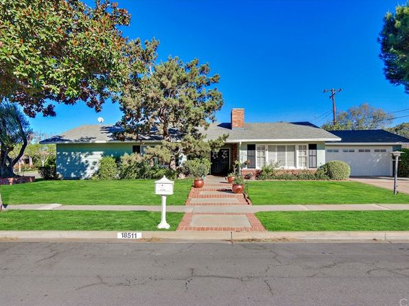 4 bed 3 bath Single Family at 18511 Medford Ave Santa Ana, CA, 92705 is for sale at 890k - 1 of 24