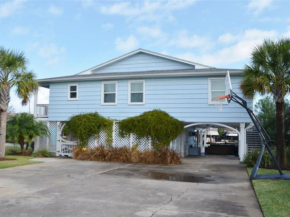 4 bed 4 bath Single Family at 4128 W BAYSIDE WAY GALVESTON, TX, 77554 is for sale at 599k - 1 of 46