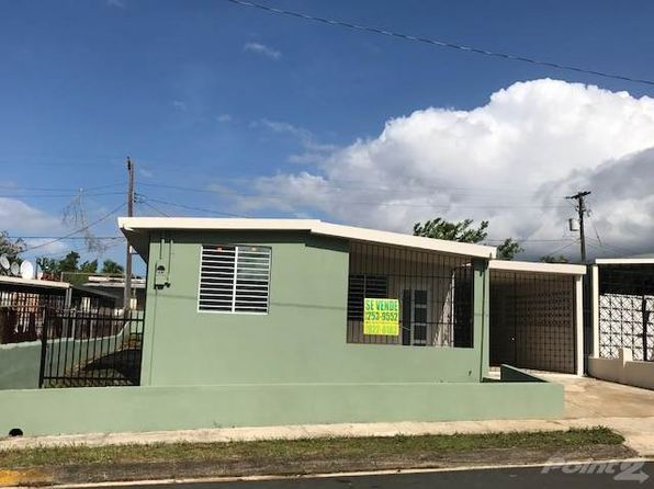 3 bed 1 bath Single Family at 1397 Santiago Iglesias San Juan, PR, 00920 is for sale at 110k - 1 of 10