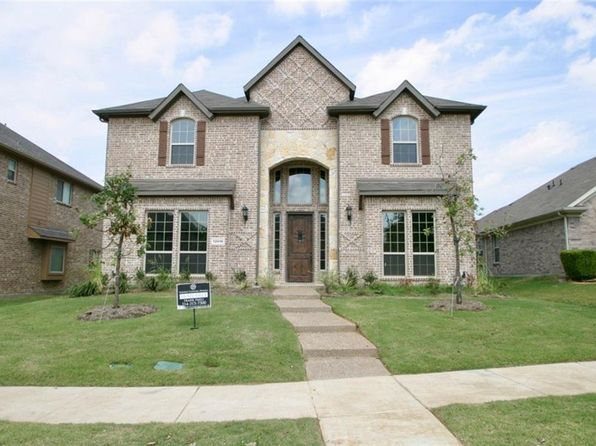 4 bed 4 bath Single Family at 12016 Del Rio Dr Frisco, TX, 75035 is for sale at 400k - 1 of 36