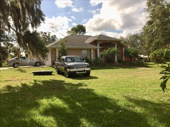 3 bed 2 bath Single Family at 2001 Horton St Kissimmee, FL, 34744 is for sale at 490k - 1 of 22
