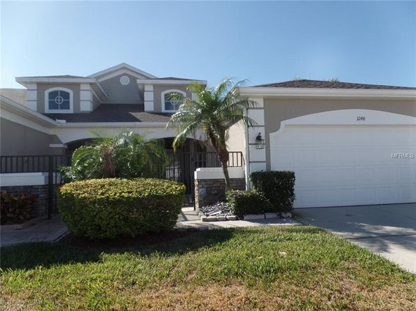 3 bed 2 bath Single Family at Undisclosed Address Kissimmee, FL, 34741 is for sale at 215k - 1 of 13