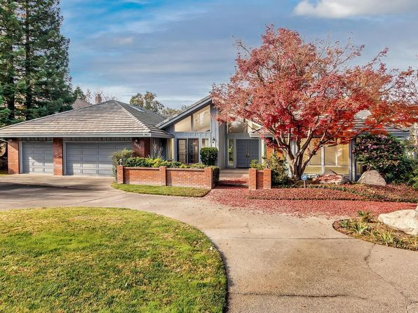 4 bed 3 bath Single Family at 8060 W Hidden Lakes Dr Granite Bay, CA, 95746 is for sale at 725k - 1 of 29