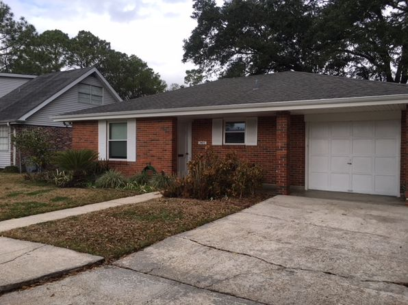 3 bed 2 bath Single Family at 9417 Dante Ct River Ridge, LA, 70123 is for sale at 250k - 1 of 12