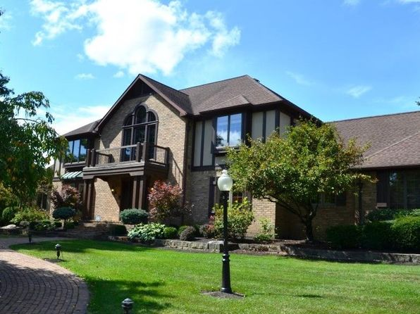 5 bed 6 bath Single Family at 538 Timber Creek Dr Akron, OH, 44333 is for sale at 629k - 1 of 69
