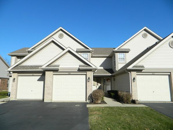 2 bed 3 bath Townhouse at 1808 Grove Ave Schaumburg, IL, 60193 is for sale at 175k - 1 of 19