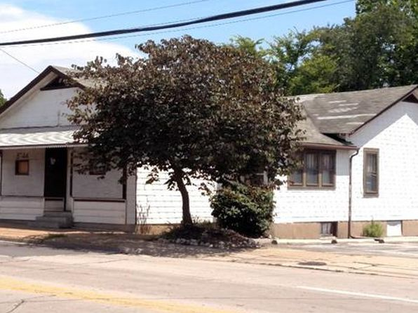 3 bed 1 bath Single Family at 8744 JENNINGS STATION RD SAINT LOUIS, MO, 63136 is for sale at 38k - 1 of 25