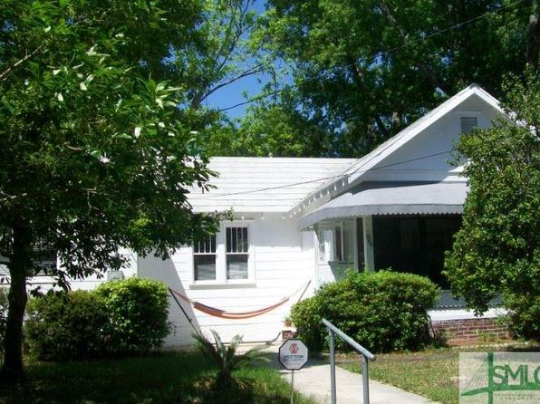 3 bed 1 bath Single Family at 2024 New York Ave Savannah, GA, 31404 is for sale at 95k - 1 of 7