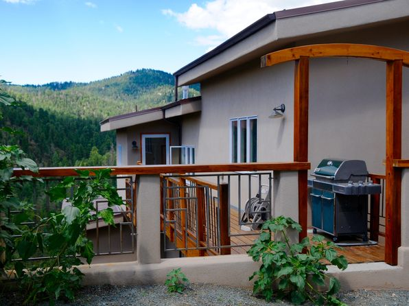 3 bed 3 bath Single Family at 121 Musket Ct Ruidoso, NM, 88345 is for sale at 419k - 1 of 12