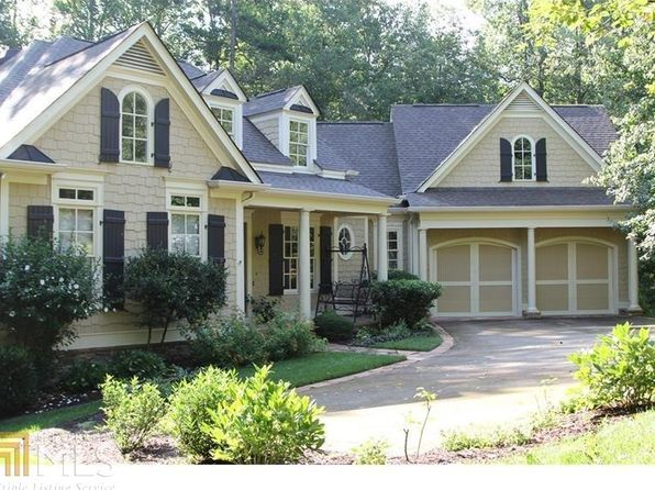 3 bed 4 bath Single Family at 141 Gold Rush Run Dahlonega, GA, 30533 is for sale at 575k - 1 of 36