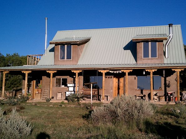 3 bed 1 bath Single Family at 1101 # 205b Embudo, NM, 87531 is for sale at 395k - 1 of 62