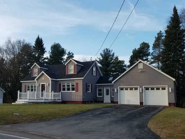 3 bed 2 bath Single Family at 22161 County Route 42 Carthage, NY, 13619 is for sale at 295k - 1 of 38