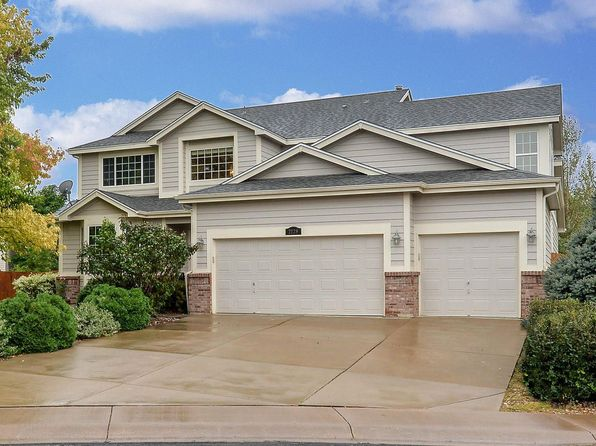4 bed 4 bath Single Family at 2128 Widgeon Dr Johnstown, CO, 80534 is for sale at 475k - 1 of 35