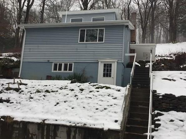 2 bed 1 bath Single Family at 393 Country Club Rd Johnstown, PA, 15905 is for sale at 44k - 1 of 36