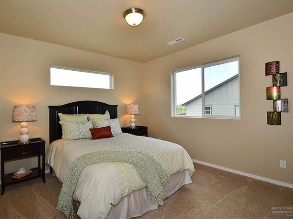 3 bed 2 bath Single Family at 3668-LOT Pumice Stone Pl Redmond, OR, 97756 is for sale at 230k - google static map