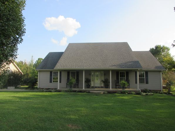 3 bed 3 bath Single Family at 419 Mount Pleasant Rd Harrodsburg, KY, 40330 is for sale at 295k - 1 of 33