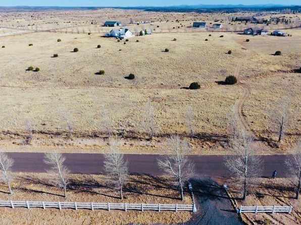 null bed null bath Vacant Land at  Tbd Cherry Ct Taylor, AZ, 85939 is for sale at 20k - 1 of 3