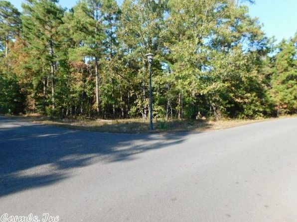 null bed null bath Vacant Land at 1 Veranillo Ln Hot Springs Village, AR, 71909 is for sale at 3k - 1 of 4
