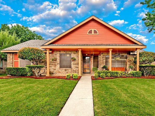 3 bed 2 bath Single Family at 404 Nandina Dr Allen, TX, 75002 is for sale at 200k - 1 of 28