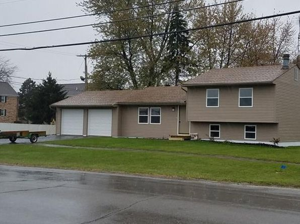 3 bed 2 bath Single Family at 2264 Tracy Rd Northwood, OH, 43619 is for sale at 125k - 1 of 17