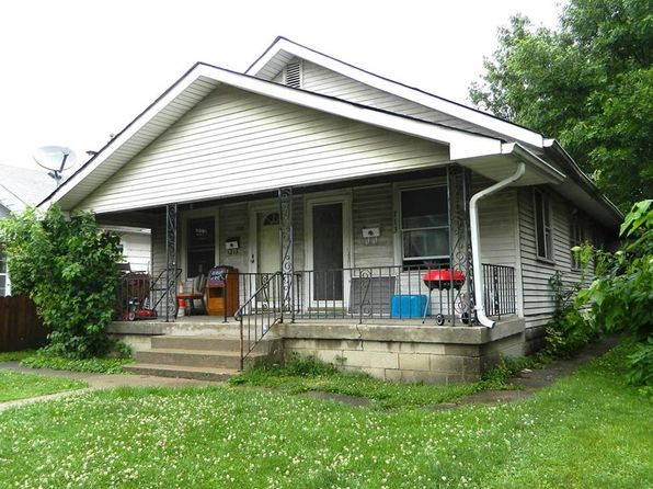 null bed null bath Multi Family at 715 N Linwood Ave Indianapolis, IN, 46201 is for sale at 45k - 1 of 9