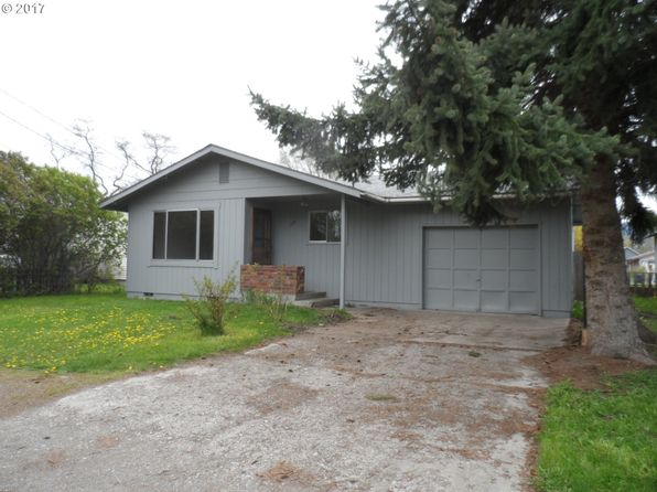 3 bed 2 bath Single Family at 310 Polk Ave La Grande, OR, 97850 is for sale at 145k - 1 of 12