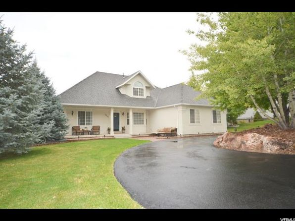6 bed 4 bath Single Family at 2847 Viewcrest Cir North Logan, UT, 84341 is for sale at 420k - 1 of 36