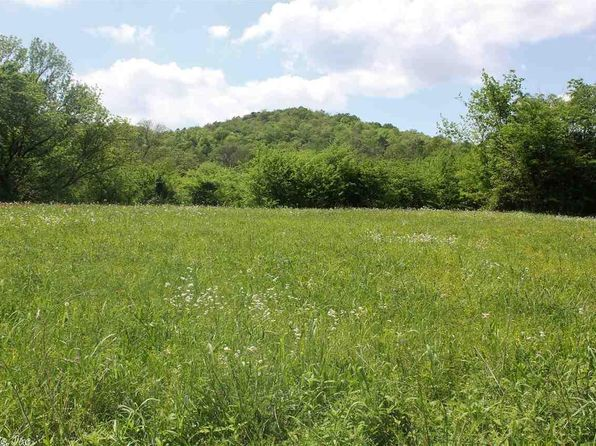 null bed null bath Vacant Land at  Handford Bluff Vw Mountain View, AR, 72560 is for sale at 15k - 1 of 3