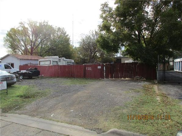 null bed null bath Vacant Land at 522 Smith St Denton, TX, 76205 is for sale at 90k - 1 of 14
