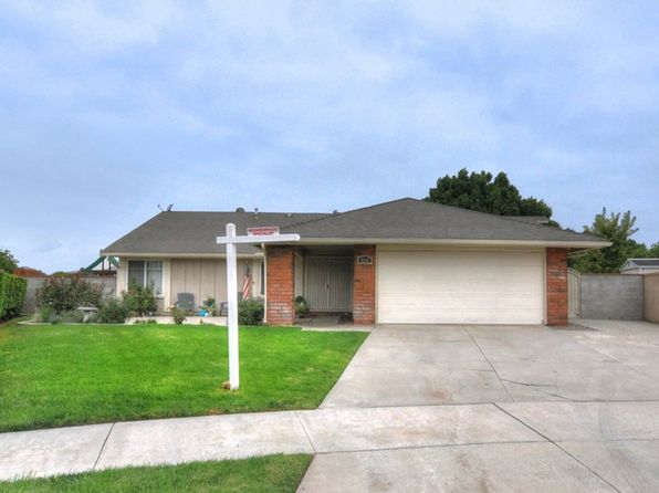 4 bed 2 bath Single Family at 4242 Ferguson Ct Riverside, CA, 92505 is for sale at 425k - 1 of 27