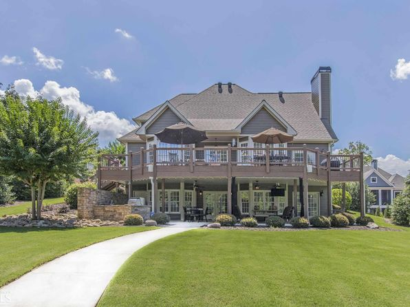 5 bed 5 bath Single Family at 2021 Clearwater Dr White Plains, GA, 30678 is for sale at 900k - 1 of 36