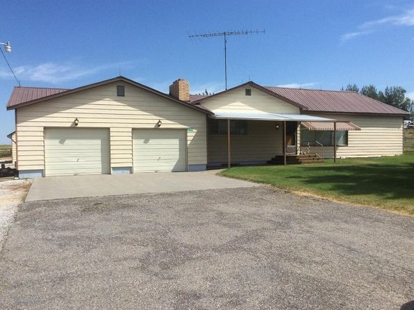 3 bed 2 bath Condo at 3200 W Hwy 33 Tetonia, ID, 83452 is for sale at 325k - 1 of 18