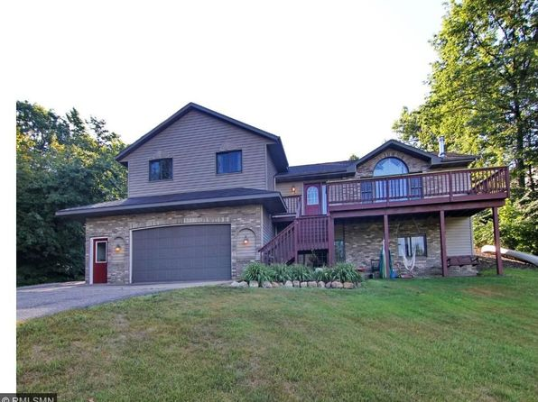 4 bed 3 bath Single Family at 16437 Ahrens Hill Rd Brainerd, MN, 56401 is for sale at 230k - 1 of 21