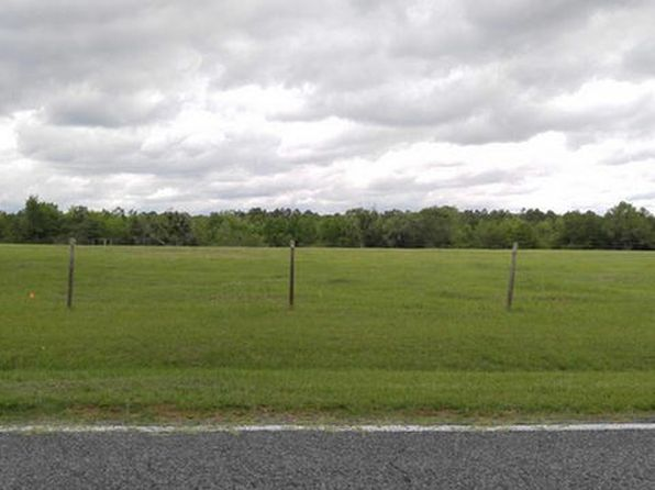 null bed null bath Vacant Land at 2260 Bold Springs Rd Ochlocknee, GA, 31773 is for sale at 41k - google static map