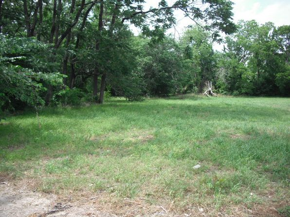 null bed null bath Vacant Land at 3729 S CENTRAL EXPY DALLAS, TX, 75215 is for sale at 60k - 1 of 2