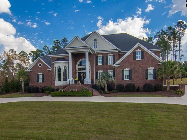 6 bed 8 bath Single Family at 125 Island View Cir Elgin, SC, 29045 is for sale at 1.35m - 1 of 36