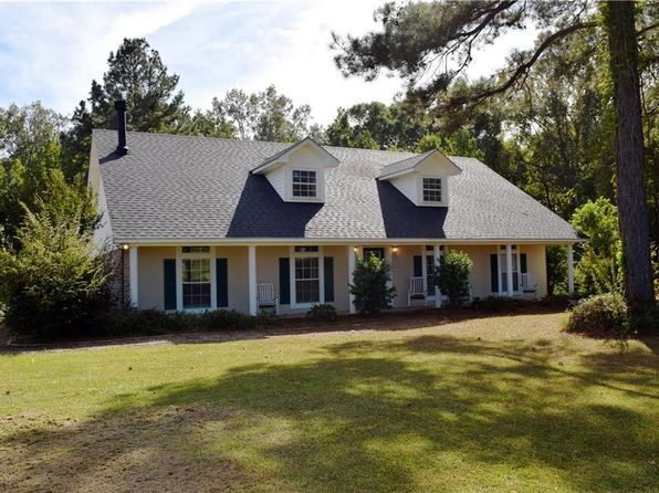 4 bed 3 bath Single Family at 794 Highway 1207 Deville, LA, 71328 is for sale at 317k - 1 of 25