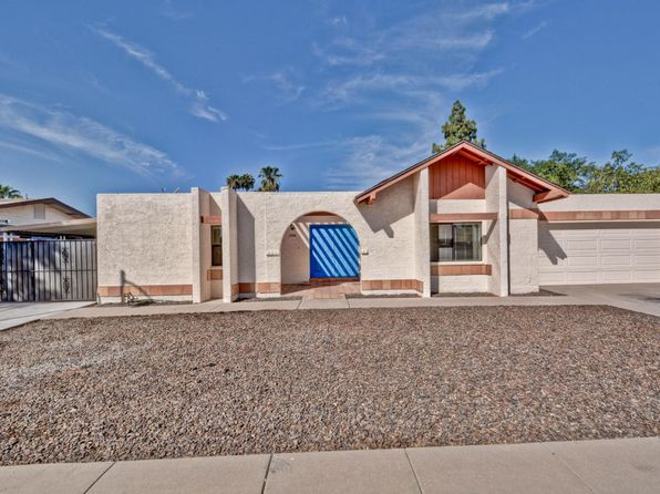 4 bed 2 bath Single Family at 1744 S Heritage Mesa, AZ, 85210 is for sale at 275k - 1 of 35